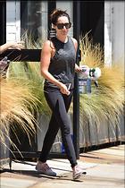 Celebrity Photo: Ashley Tisdale 1200x1800   412 kb Viewed 28 times @BestEyeCandy.com Added 48 days ago