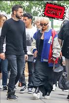 Celebrity Photo: Christina Aguilera 2000x3000   1.4 mb Viewed 0 times @BestEyeCandy.com Added 49 days ago