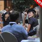 Celebrity Photo: Alessandra Ambrosio 1200x1200   140 kb Viewed 12 times @BestEyeCandy.com Added 11 days ago