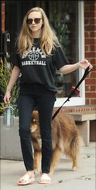 Celebrity Photo: Amanda Seyfried 800x1591   156 kb Viewed 39 times @BestEyeCandy.com Added 82 days ago