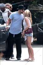 Celebrity Photo: Ashley Greene 800x1201   104 kb Viewed 19 times @BestEyeCandy.com Added 15 days ago