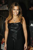 Celebrity Photo: Sylvie Meis 1024x1539   180 kb Viewed 19 times @BestEyeCandy.com Added 25 days ago
