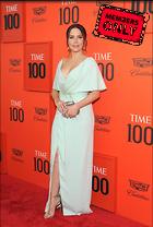 Celebrity Photo: Sophia Bush 2351x3500   2.1 mb Viewed 0 times @BestEyeCandy.com Added 19 days ago