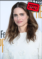 Celebrity Photo: Amanda Peet 3417x4784   1.5 mb Viewed 0 times @BestEyeCandy.com Added 71 days ago