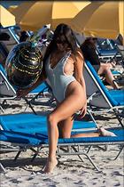 Celebrity Photo: Claudia Romani 1200x1803   324 kb Viewed 35 times @BestEyeCandy.com Added 18 days ago