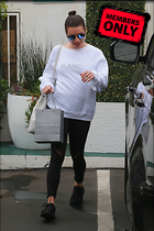 Celebrity Photo: Lea Michele 2124x3185   2.6 mb Viewed 0 times @BestEyeCandy.com Added 45 hours ago