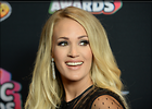 Celebrity Photo: Carrie Underwood 3000x2138   813 kb Viewed 27 times @BestEyeCandy.com Added 55 days ago