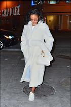 Celebrity Photo: Rihanna 2133x3200   1.2 mb Viewed 10 times @BestEyeCandy.com Added 20 days ago