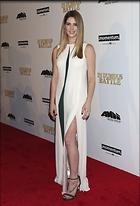Celebrity Photo: Ashley Greene 2039x3000   537 kb Viewed 61 times @BestEyeCandy.com Added 158 days ago