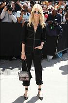 Celebrity Photo: Claudia Schiffer 1200x1800   294 kb Viewed 38 times @BestEyeCandy.com Added 76 days ago