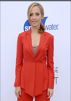 Celebrity Photo: Kim Raver 1200x1685   143 kb Viewed 33 times @BestEyeCandy.com Added 135 days ago