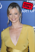 Celebrity Photo: Amy Smart 2318x3436   2.1 mb Viewed 1 time @BestEyeCandy.com Added 36 days ago
