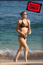 Celebrity Photo: Stacy Ferguson 2334x3500   2.5 mb Viewed 0 times @BestEyeCandy.com Added 3 hours ago