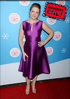 Celebrity Photo: Melissa Joan Hart 3000x4270   2.1 mb Viewed 1 time @BestEyeCandy.com Added 126 days ago
