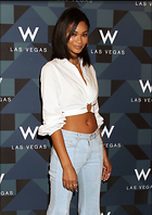Celebrity Photo: Chanel Iman 1200x1696   229 kb Viewed 32 times @BestEyeCandy.com Added 350 days ago