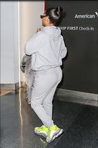 Celebrity Photo: Rihanna 1200x1800   218 kb Viewed 43 times @BestEyeCandy.com Added 17 days ago