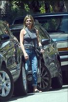Celebrity Photo: Jennifer Aniston 1200x1798   268 kb Viewed 369 times @BestEyeCandy.com Added 18 days ago