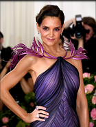 Celebrity Photo: Katie Holmes 1200x1575   221 kb Viewed 79 times @BestEyeCandy.com Added 15 days ago