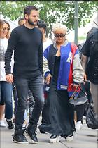 Celebrity Photo: Christina Aguilera 1200x1800   304 kb Viewed 5 times @BestEyeCandy.com Added 17 days ago