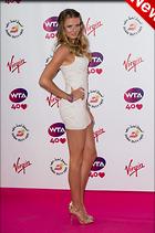Celebrity Photo: Daniela Hantuchova 681x1024   139 kb Viewed 22 times @BestEyeCandy.com Added 2 days ago