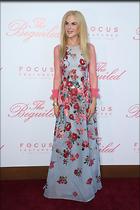 Celebrity Photo: Nicole Kidman 2400x3600   560 kb Viewed 44 times @BestEyeCandy.com Added 122 days ago