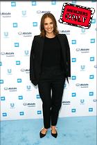 Celebrity Photo: Natalie Portman 2400x3600   1.7 mb Viewed 2 times @BestEyeCandy.com Added 6 days ago