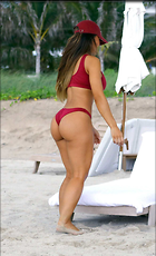 Celebrity Photo: Daphne Joy 1171x1920   137 kb Viewed 18 times @BestEyeCandy.com Added 27 days ago