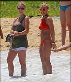 Celebrity Photo: Britney Spears 1661x1920   380 kb Viewed 51 times @BestEyeCandy.com Added 235 days ago