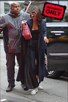 Celebrity Photo: Selena Gomez 2400x3600   1.8 mb Viewed 0 times @BestEyeCandy.com Added 3 days ago