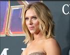 Celebrity Photo: Scarlett Johansson 3600x2848   1.2 mb Viewed 90 times @BestEyeCandy.com Added 20 days ago