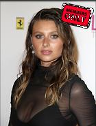 Celebrity Photo: Alyson Michalka 2653x3500   3.1 mb Viewed 1 time @BestEyeCandy.com Added 162 days ago
