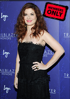 Celebrity Photo: Debra Messing 2400x3366   1.5 mb Viewed 0 times @BestEyeCandy.com Added 8 days ago