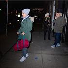 Celebrity Photo: Scarlett Johansson 1280x1280   273 kb Viewed 39 times @BestEyeCandy.com Added 64 days ago