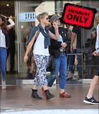 Celebrity Photo: Winona Ryder 2126x2447   2.1 mb Viewed 0 times @BestEyeCandy.com Added 34 days ago