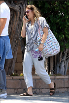 Celebrity Photo: Drew Barrymore 1200x1800   310 kb Viewed 8 times @BestEyeCandy.com Added 61 days ago