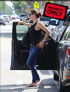 Celebrity Photo: Jennifer Garner 2419x3200   3.1 mb Viewed 0 times @BestEyeCandy.com Added 2 days ago