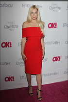 Celebrity Photo: Ava Sambora 2400x3571   747 kb Viewed 186 times @BestEyeCandy.com Added 226 days ago