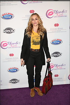 Celebrity Photo: Drea De Matteo 1200x1800   253 kb Viewed 105 times @BestEyeCandy.com Added 400 days ago