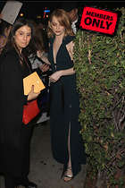 Celebrity Photo: Emma Stone 2333x3500   2.4 mb Viewed 0 times @BestEyeCandy.com Added 9 days ago