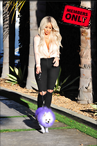 Celebrity Photo: Aubrey ODay 2100x3150   1.4 mb Viewed 0 times @BestEyeCandy.com Added 11 hours ago