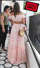 Celebrity Photo: Alessandra Ambrosio 2550x4274   2.3 mb Viewed 1 time @BestEyeCandy.com Added 32 days ago