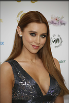 Celebrity Photo: Una Healy 3840x5760   1,059 kb Viewed 8 times @BestEyeCandy.com Added 28 days ago
