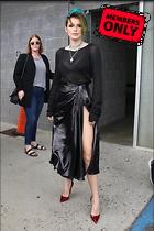 Celebrity Photo: Bella Thorne 2333x3500   2.6 mb Viewed 1 time @BestEyeCandy.com Added 13 days ago