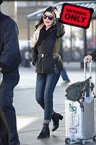 Celebrity Photo: Lindsay Lohan 2341x3511   2.1 mb Viewed 1 time @BestEyeCandy.com Added 44 hours ago