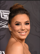 Celebrity Photo: Eva Longoria 1200x1645   153 kb Viewed 47 times @BestEyeCandy.com Added 28 days ago