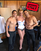 Celebrity Photo: Britney Spears 1080x1349   1.4 mb Viewed 3 times @BestEyeCandy.com Added 73 days ago