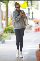 Celebrity Photo: Uma Thurman 1200x1793   184 kb Viewed 41 times @BestEyeCandy.com Added 57 days ago