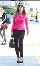 Celebrity Photo: Elizabeth Hurley 2550x4128   844 kb Viewed 18 times @BestEyeCandy.com Added 28 days ago