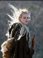 Celebrity Photo: Emma Stone 1200x1640   244 kb Viewed 11 times @BestEyeCandy.com Added 40 days ago