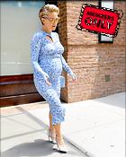 Celebrity Photo: Kate Hudson 2400x3000   2.5 mb Viewed 1 time @BestEyeCandy.com Added 6 days ago